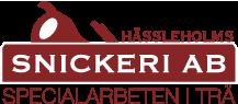 Hässleholm Snickeri